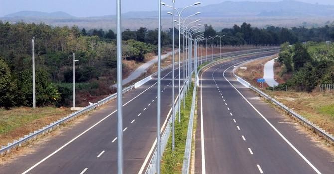 Hà Nội xây tuyến đường kết nối Quốc lộ 32 với thị trấn Tây Đằng