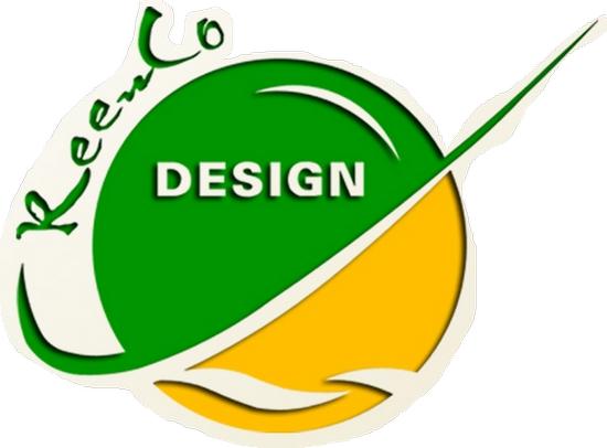 Reencovn - Công ty cổ phần tư vấn thiết kế Reenco Việt Nam